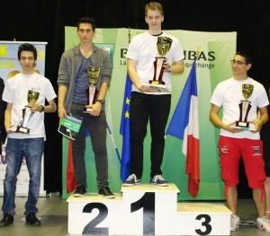 dylan_champion