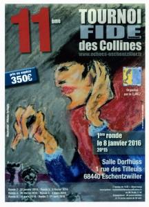 Tournoi Collines 2016193