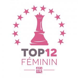 FFE_-_TOP_12_FEMININ