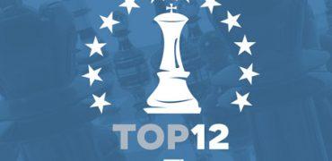 Top12_443x273-1