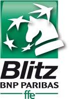 logo_blitz_copie