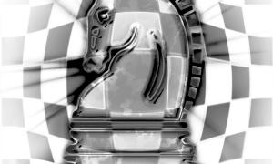 logo_CEHR_300x300-1