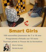 SmartGirlssiteffe11012018