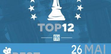 Top12_2018-1