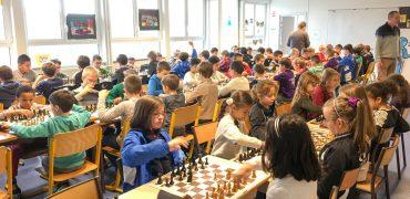 Championnat Haut-Rhin-4