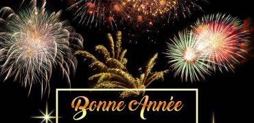 bonne-annee_077a