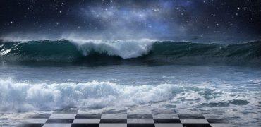 ocean-2791952_1280