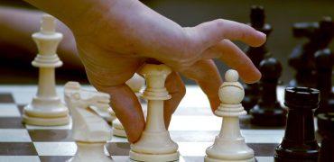 chess-775346__480