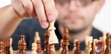 strategy-1080527__480