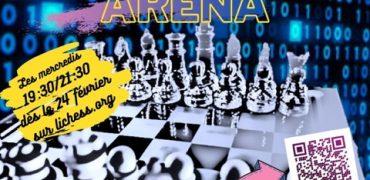 Grand-chess-arena
