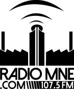 radio-mne-mulhouse-fm.png